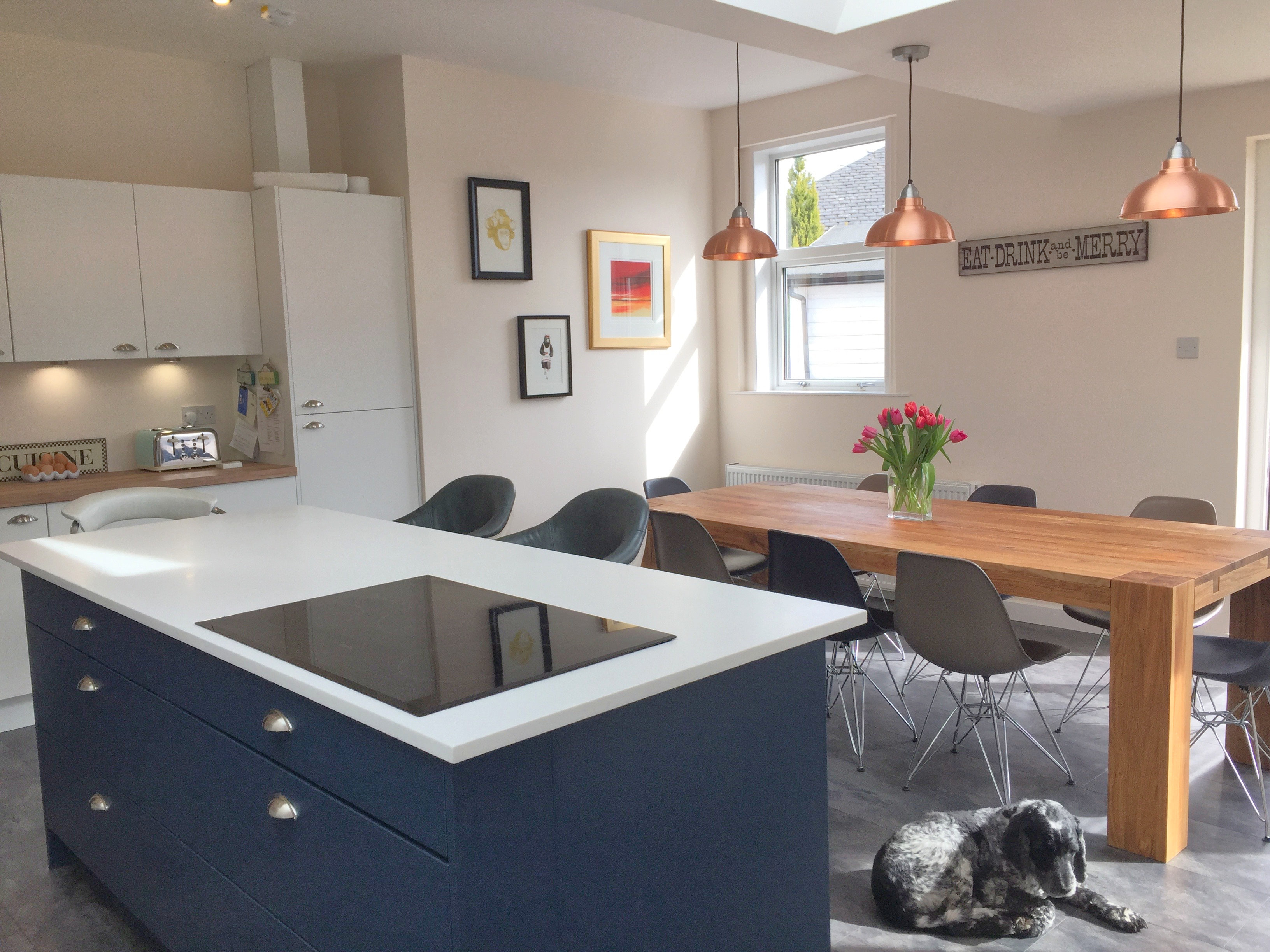 Superior Http://www.aspiretradekitchens.co.uk/wp Content/