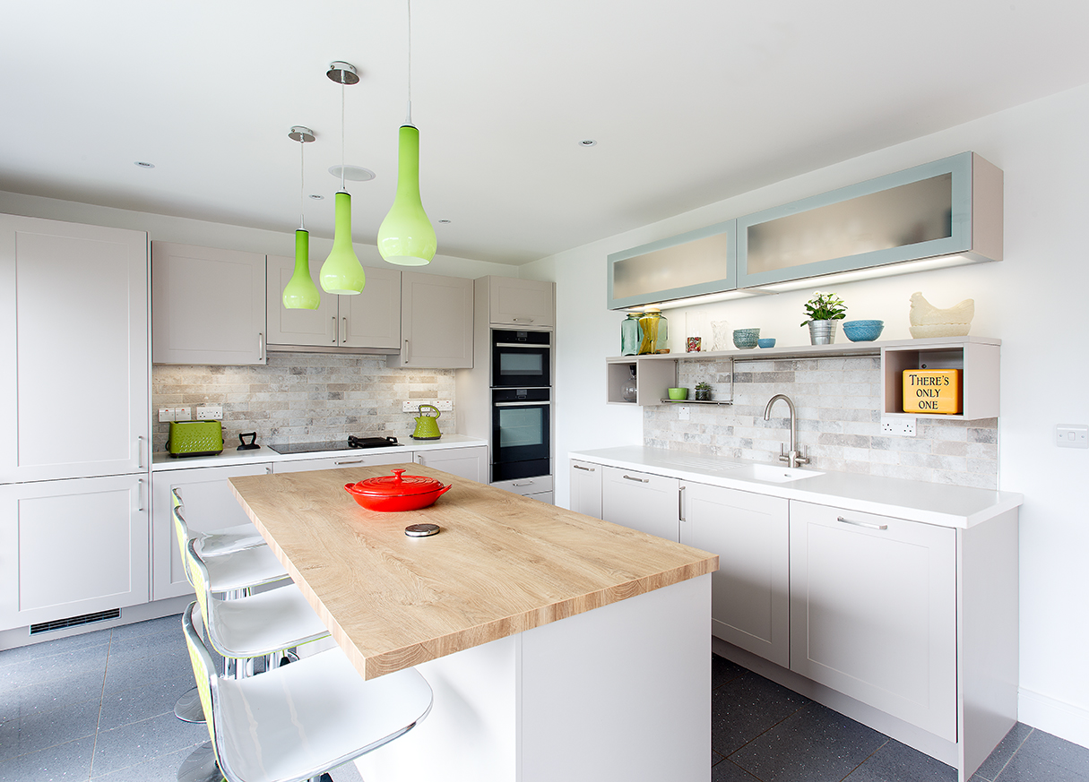 Home - Aspire Trade Kitchens - German and British Built Kitchens to ...