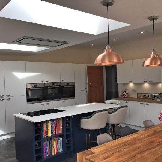 https://www.aspiretradekitchens.co.uk/wp-content/uploads/2017/10/british-contemporary-with-bespoke-coloured-island-2Glasgow-South-540x540.jpg